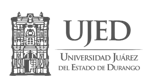 Universidad Juárez de Durango